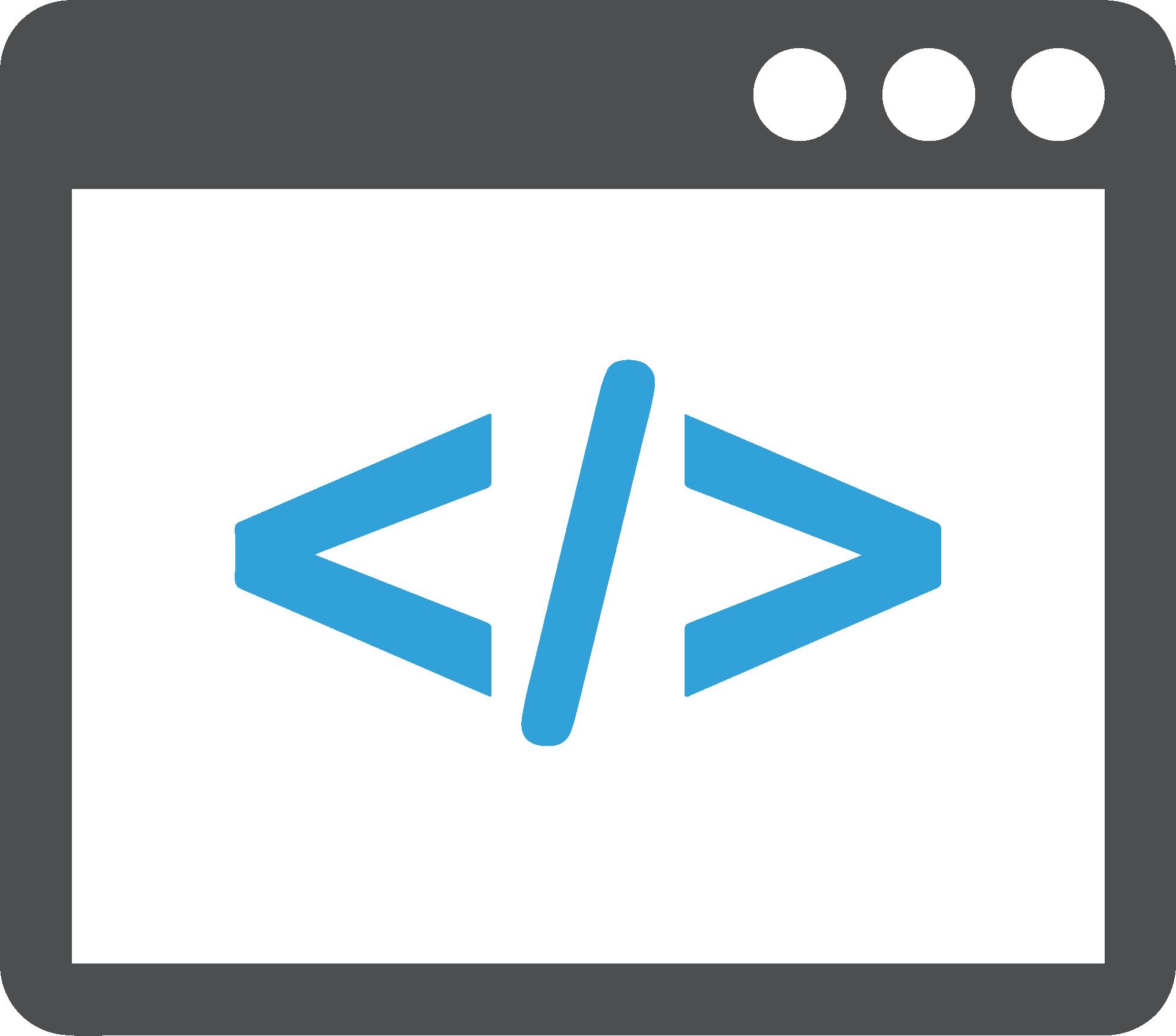 Custom Code Development Company in Qatar