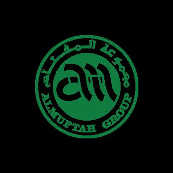 Al Muftah Group