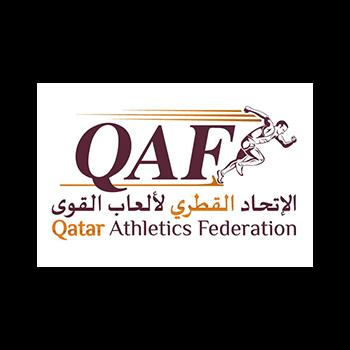 Qatar Athletics Federation