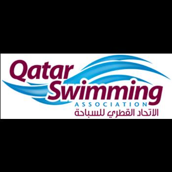 Qatar Swimming Federation