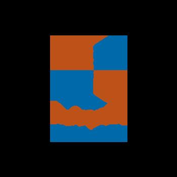 Qatar Industrial Manufacturing Company