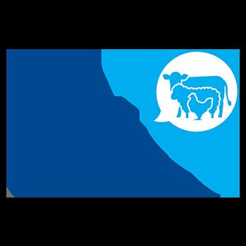 Widam Food Company